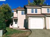 552 Barnes Ct - Photo 1