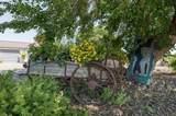 257 Wamba Rd. - Photo 20