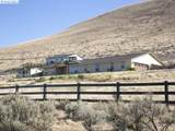 35605 Red Mountain Rd - Photo 1