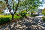 9103 Moore Rd - Photo 2