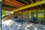9103 Moore Rd - Photo 25