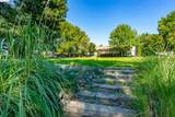 9103 Moore Rd - Photo 27