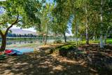 9103 Moore Rd - Photo 28