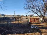 175001 Byron Rd - Photo 23
