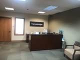 8203 Quinault Street Suite 600 - Photo 1
