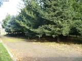 221 Sagemoor - Photo 20