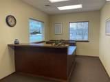 6119 Burden Blvd., Suite A - Photo 4