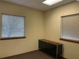6119 Burden Blvd., Suite A - Photo 5