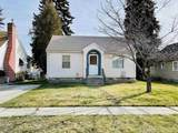 919 17th Ave - Photo 1