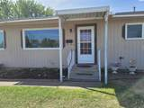 2601 4th Ave - Photo 1