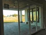 194002 27th Ave - Photo 10