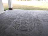 194002 27th Ave - Photo 11