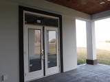 194002 27th Ave - Photo 12