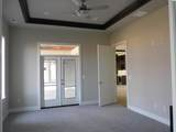 194002 27th Ave - Photo 13