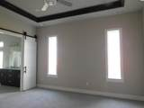 194002 27th Ave - Photo 14