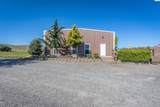198811 73rd Ave - Photo 1