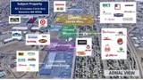 821 Columbia Center Blvd - Photo 1