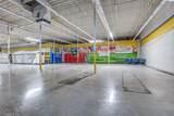 821 Columbia Center Blvd - Photo 4