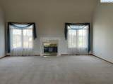 5703 Collins Rd. - Photo 2