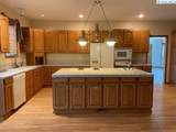 5703 Collins Rd. - Photo 3