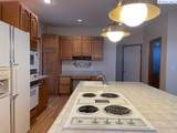 5703 Collins Rd. - Photo 5