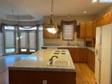 5703 Collins Rd. - Photo 6
