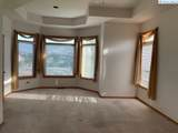 5703 Collins Rd. - Photo 8