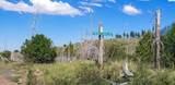 TBD Middle Ridge Rd - Photo 4