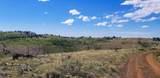 TBD Middle Ridge Rd - Photo 6