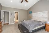 1703 52nd Ave - Photo 11