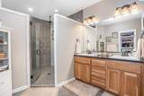 1703 52nd Ave - Photo 12