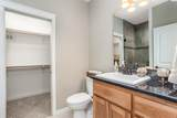 1703 52nd Ave - Photo 17
