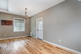 1703 52nd Ave - Photo 8