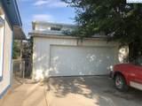 34503 Sage Dr - Photo 24