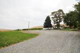 77511 Overlook Drive - Photo 2