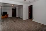 1245 Cedar Street - Photo 15