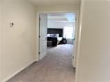 3303 Pinnacle Lane - Photo 18