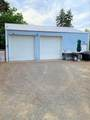 1032 Campbell Dr - Photo 16