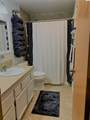 1032 Campbell Dr - Photo 8