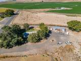 10640 Russell Rd - Photo 1