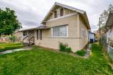 906 10th Ave - Photo 1