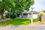 6212 Willamette Ave - Photo 1