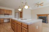 5703 Collins Rd. - Photo 10