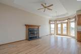 5703 Collins Rd. - Photo 11