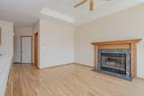 5703 Collins Rd. - Photo 12