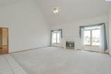 5703 Collins Rd. - Photo 4