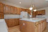 5703 Collins Rd. - Photo 9