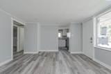 93 Craighill Ave - Photo 11