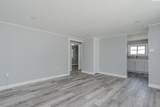 93 Craighill Ave - Photo 12