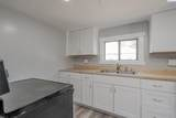 93 Craighill Ave - Photo 15